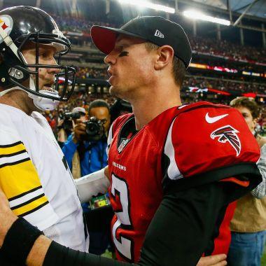 Horario Semana 5 NFL Steelers Falcons Vikings Eagles.jpg