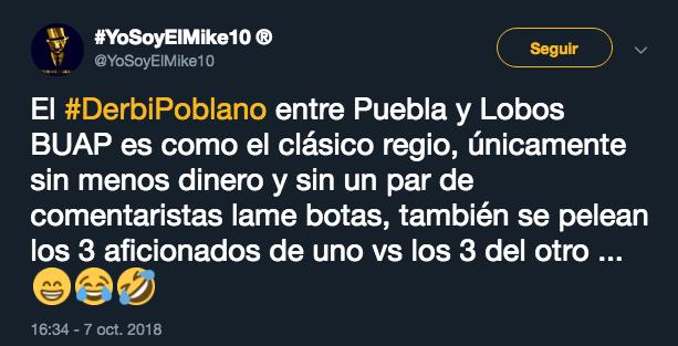 Lobos BUAP, Pelea, Aficionados, Puebla, Liga MX, Violencia