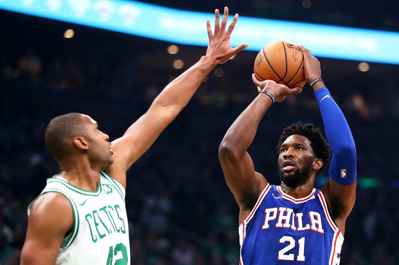 NBA, Temporada 2018 2019, Jugadores, Extranjeros