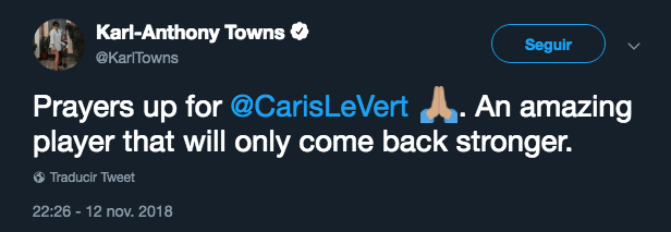 Caris LeVert, Brooklyn Nets, Minnesota Timberwolves, NBA Los Pleyers