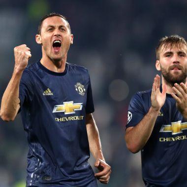 Champions League, Resultados, Jornada 4, Resultados Los Pleyers