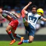 Cruz Azul Víctor Dávila Clausura 2019 Fichaje Los Pleyers