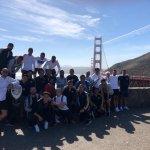 Integrantes Pumas Requeridos Selección Costa Rica