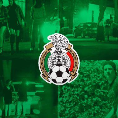 Escándalo, Deporte, México, 2018 Los Pleyers