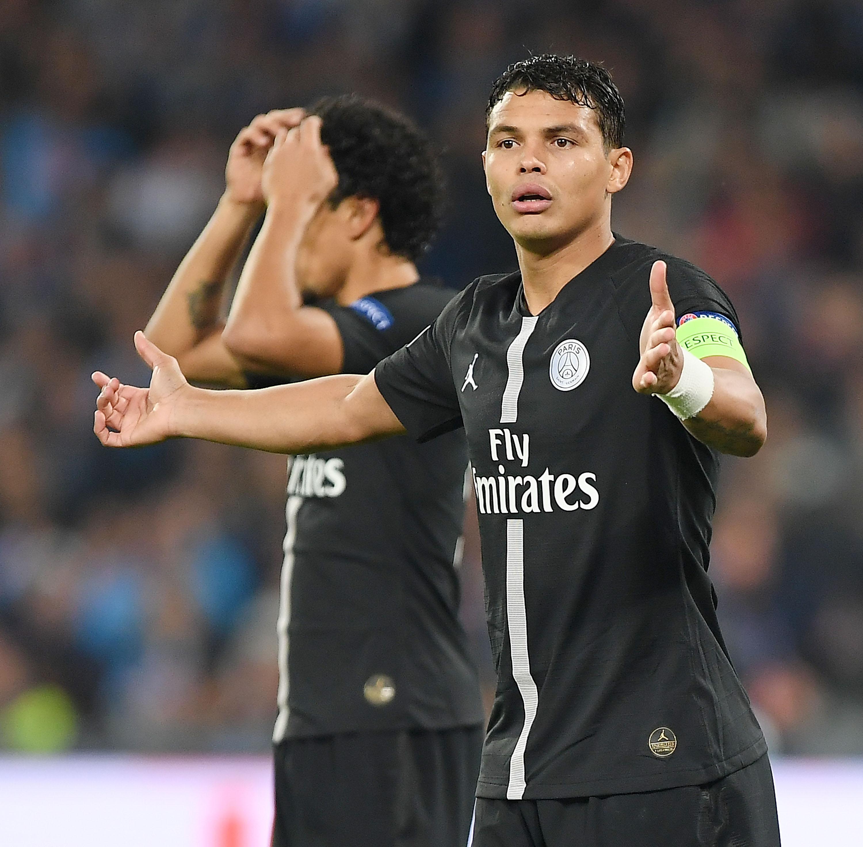 Football Leaks, PSG, Racismo, Discriminación Los Pleyers