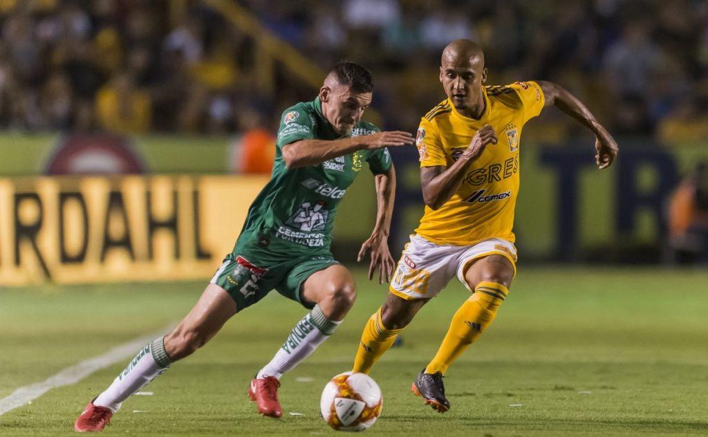 Regla 20/11, Tigres, Liguilla, Liga MX, Incumplidos, Riesgo