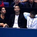 Cristiano Ronaldo Gasta Medio Millón Minutos