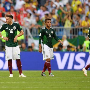 La Selección Mexicana tiene adeudos con la plantilla que jugó el Mundial