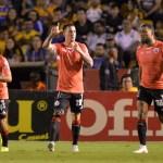 Leonardo Ramos Lobos Fichaje Equipo Grande Los Pleyers