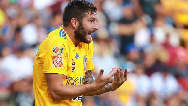 Selección Mexicana, Liga MX, Reducir, Extranjeros