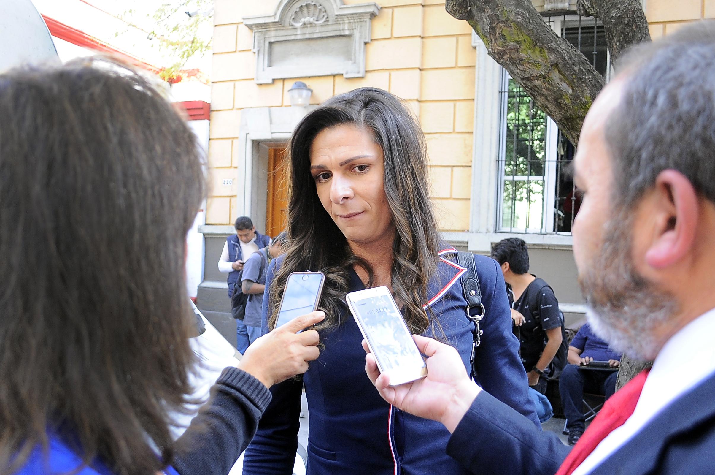 Ana Gabriela Guevara, Conade, AMLO, Deporte Los Pleyers