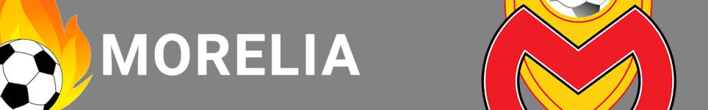 Banner Morelia