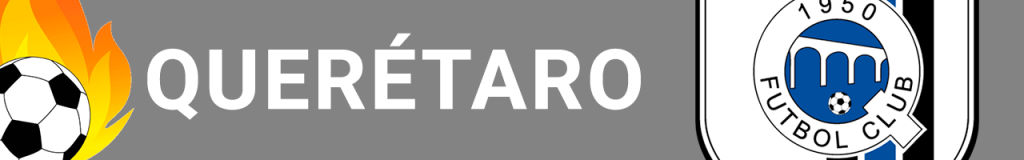 Banner Querétaro