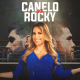 Canelo vs Fielding, Lindsay Casinelli, Televisa, Pelea Los Pleyers
