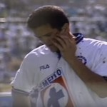 Cruz Azul Campeón 1997 Liga MX Racha 21 años