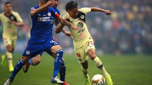 Clausura 2019, Liga MX, Calendario, Partidos Los Pleyers
