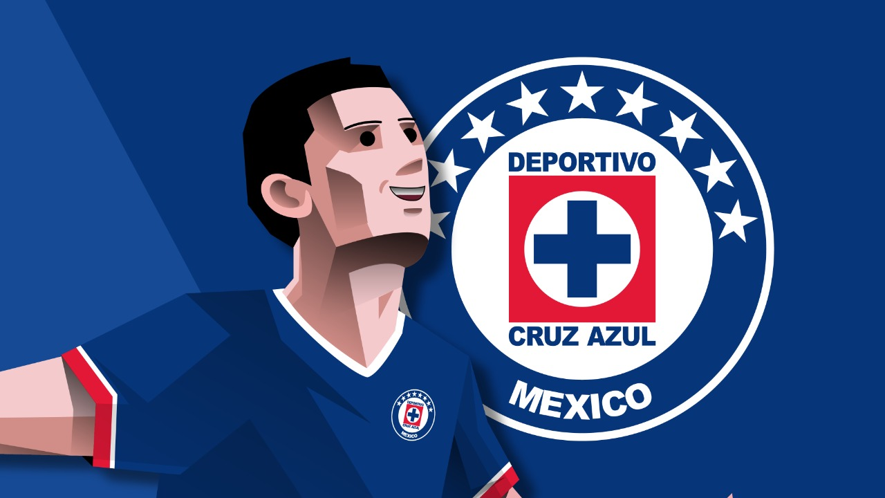 Cruz Azul, Apertura 2018, Fracaso, Final Los Pleyers