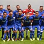 Cruz Azul, Orbelín Pineda, Draft, Chivas Los Pleyers