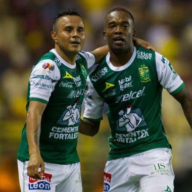 Atlas confirma fichaje de futbolista bicampeón de la Liga MX