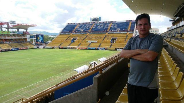 Diego Maradona Deshace Auxiliar Técnico Dorados