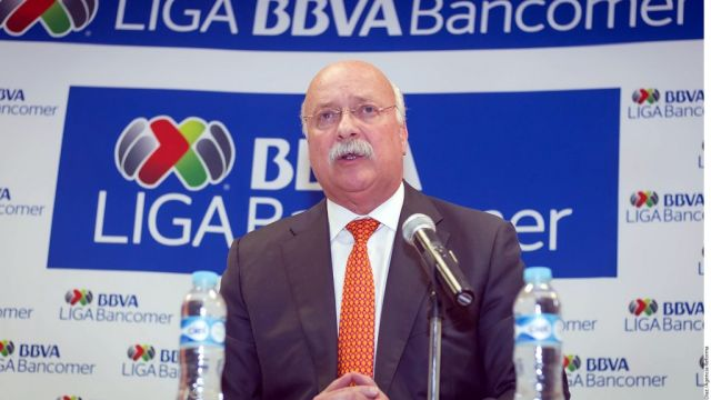 Draft Liga Mx Virtual Junta Dueños Los Pleyers