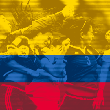 Futbol Femenil Gabriel Camargo Deportes Tolima Lesbianismo Los Pleyers