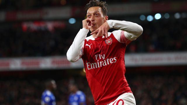 Jugadores Arsenal Grabados Consumiendo Drogas Fiesta