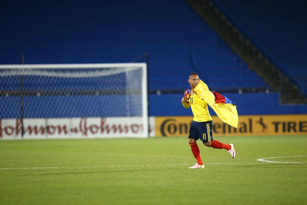 Tigres Refuerzo Apertura 2019 Jarlan Barrera