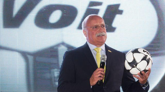 Futbol Mexicano Draft Digital Jugadores Transferencias