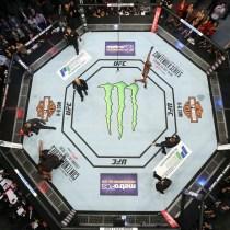 UFC 232 Cambia Sede Doping Jones