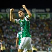 Mauro Boselli Carlos Salcido Nuevo Equipo