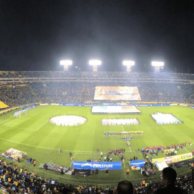 La Liga MX Femenil, entre las mejores del mundo en asistencia