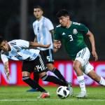 Maximiliano Meza Monterrey Fichaje Independiente Los Pleyers.jpg