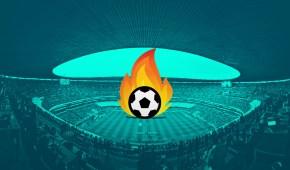 Mercado Fichajes Liga Mx Clausura 2019 Futbol De Estufa Los Pleyers