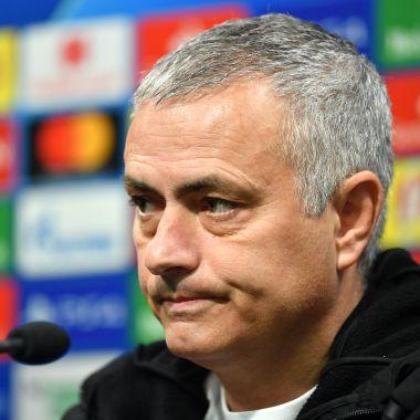 José Mourinho fue opción para dirigir a Boca Juniors