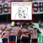 Mundial Clubes, Chivas, Memes, Esperance Tunis