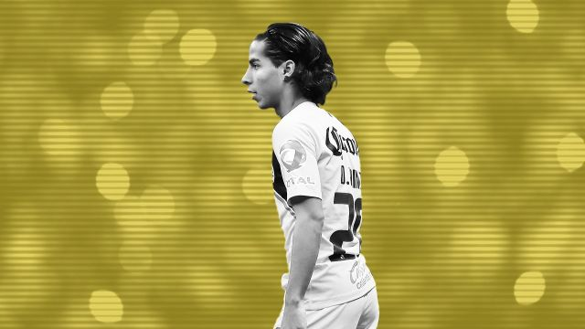 Miguel Herrera, Lainez, Europa, América, Futbol