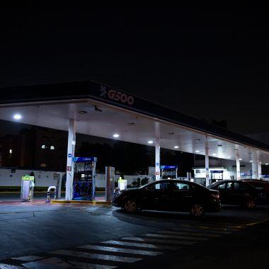 Liga MX Aprovechan Desabasto Gasolina Promoción