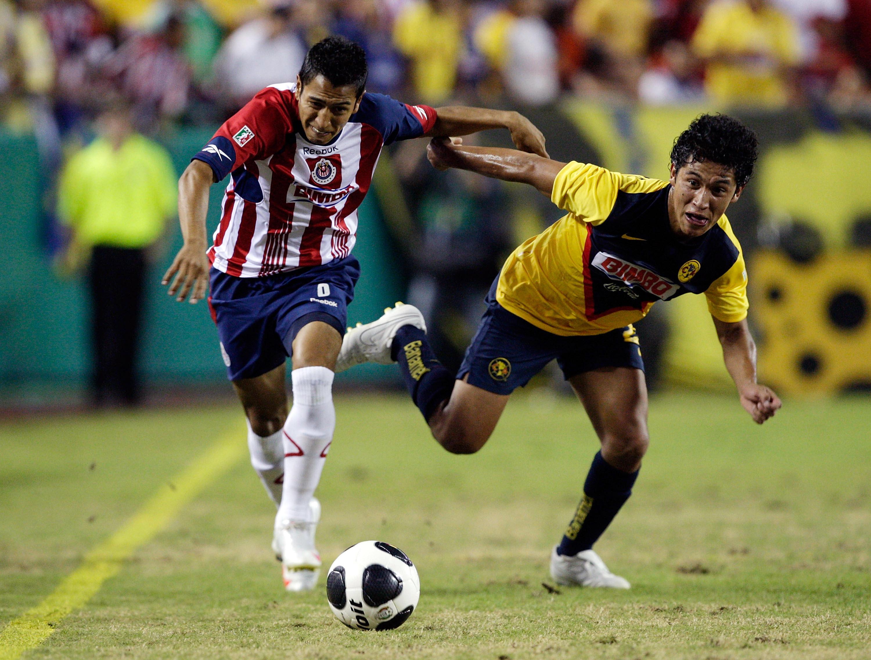 Juan Carlos Silva, Liga Nacional Guatemala, Torito Silva, América Los Pleyers