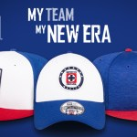 New Era Colección Cruz Azul Liga MX portada