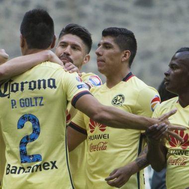 León quiere a jugador que fue campeón con el América