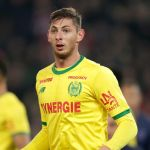 Audio Emiliano Sala Muerte Nantes Cardiff City
