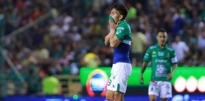 Liga MX, Ángel Mena, León, Final
