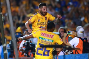 Tigres León Final Clausura 2019 Los Pleyers