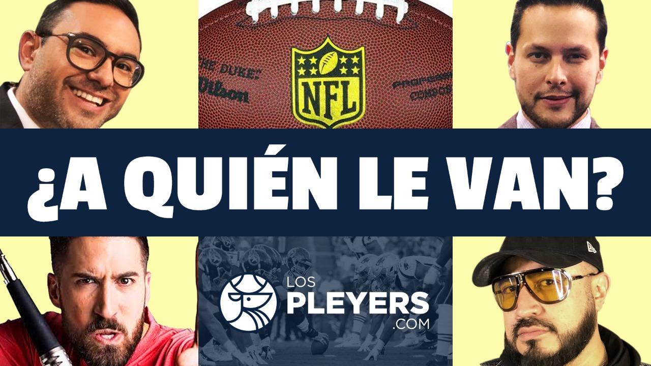 28/01/2020, Super Bowl LIV, NFL, Equipos, Comentaristas