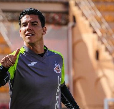 25/01/2020, El Ascenso MX se pone internacional pues los Alebrijes de Oaxaca buscan alianza con Real Madrid