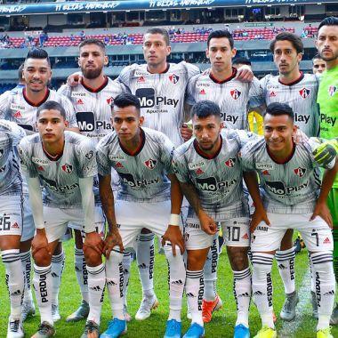11/01/2020, Leandro Cufré amenaza con suspender la liga si la Selección Mexicana convoca a más de cuatro del Atlas para el Preolímpico