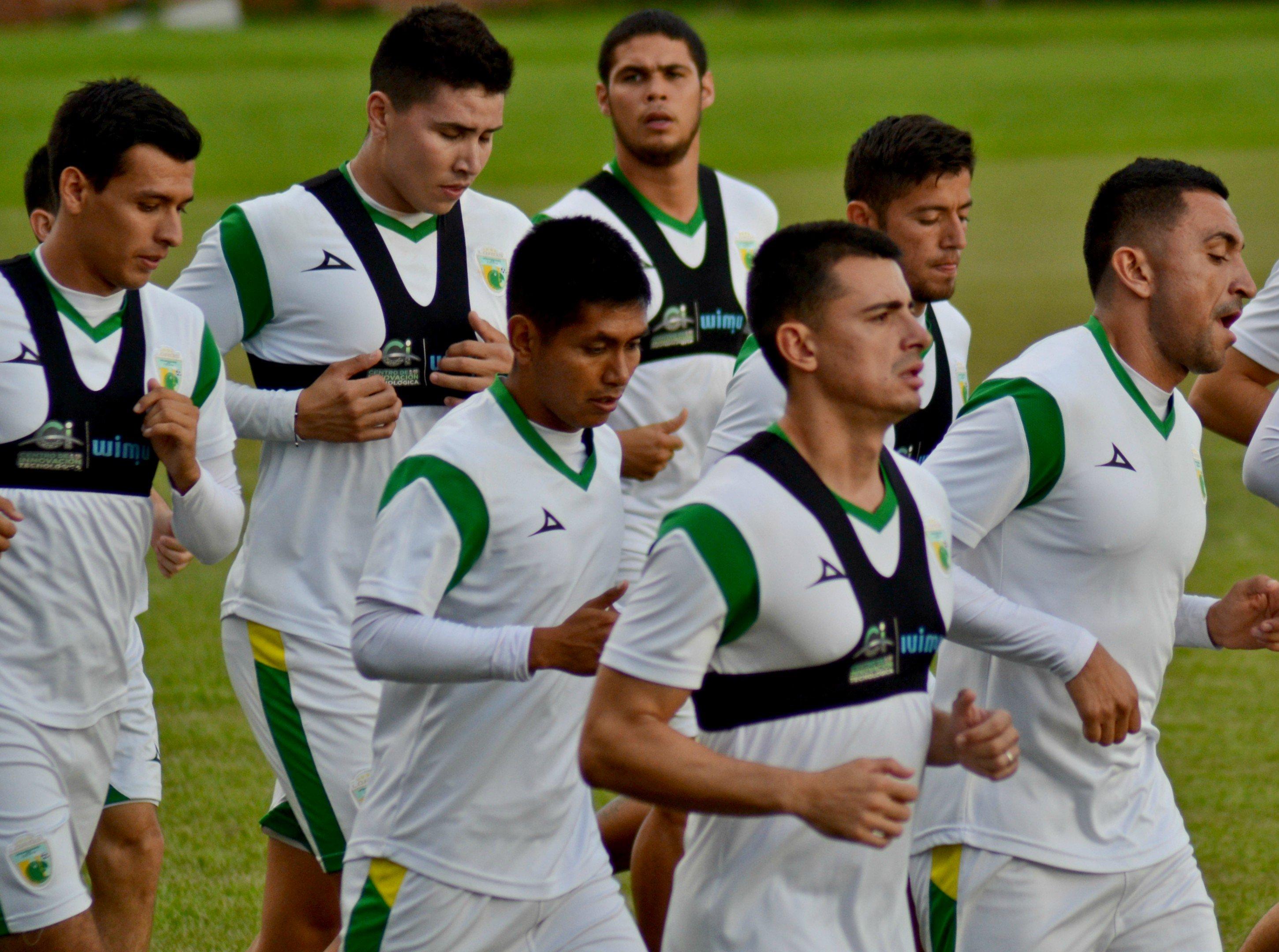 21/10/2019, Loros de Colima, Ascenso MX, Clausura 2020, Desafiliación