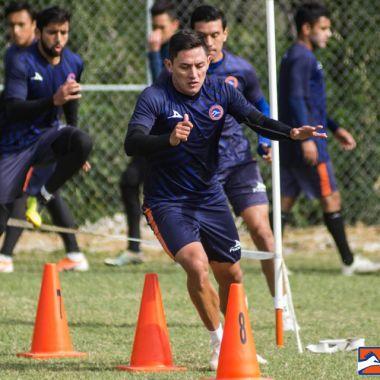 03(01/2020, Equipos, Ascenso MX, Fianza, Clausura 2020