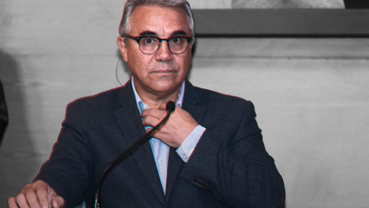 08/01/2020, Carlos Girón, Clavadista, Mexicano, Historia